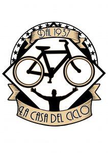 La Casa del Ciclo